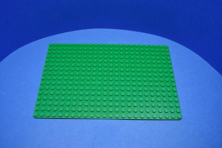 LEGO 10 x Schrägstein 1x2x3 althell grau oldgrey gray tilted brick 4460 LEGO Bau- & Konstruktionsspielzeug