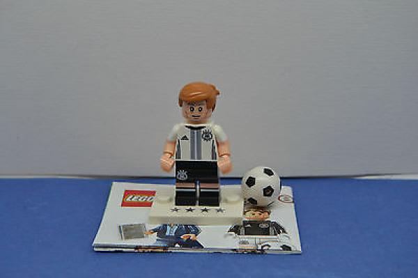 Lego Figur 71014 Günstig Kaufen Kinderspielzeug Zeiser