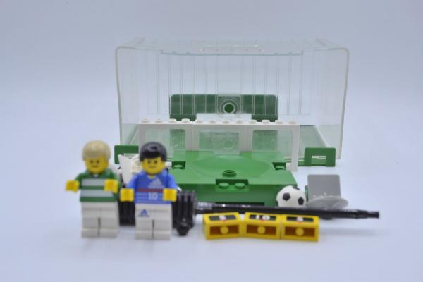 vast selection quite nice top brands LEGO Set 3401 günstig kaufen | Kinderspielzeug Zeiser