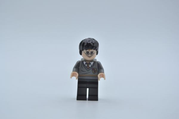 LEGO Figur Minifigur Harry Potter hp094 aus Set 4736 4738 4867 4842 4865